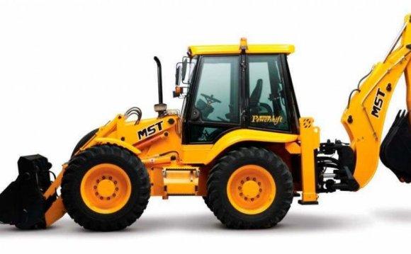 Продам трактор SB904